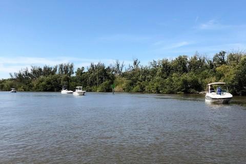 js_Everglades-6