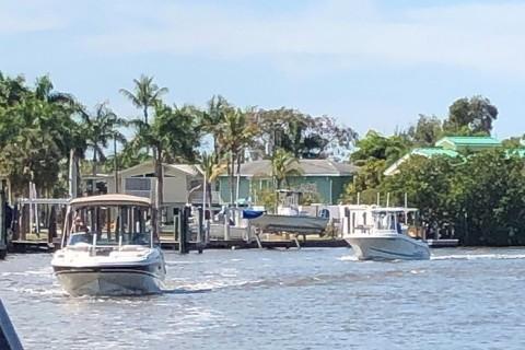js_Everglades-7