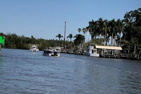 js_Everglades-8