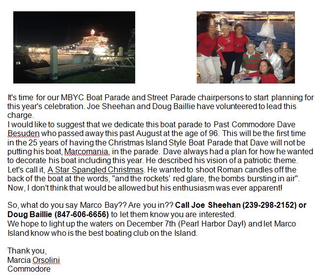131207 Boat Parade1