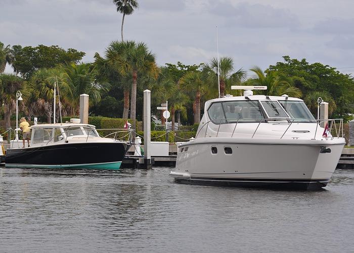 Everglades City Cruise