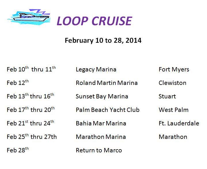 140210-28 Loop Cruise
