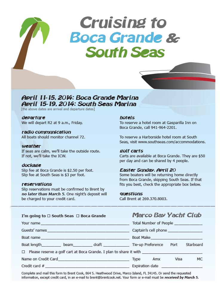 140411-19 Boca-South Seas