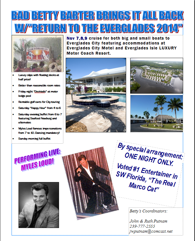 141107-09 Everglades CityB